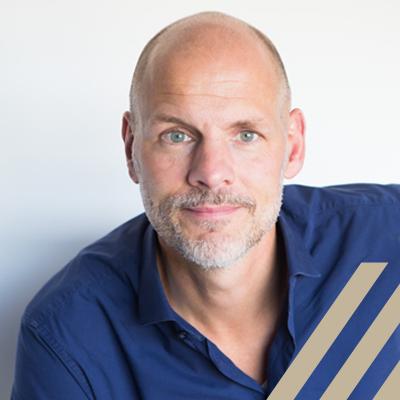 Maarten Timmerman