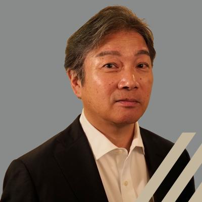 Naohiro Kuji